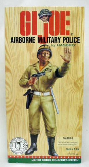 Gi Joe Military Action Figure Dolls For Sale From Gasoline Alley Antiques